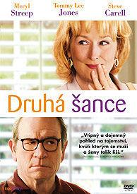 DVD F - Druhá šance