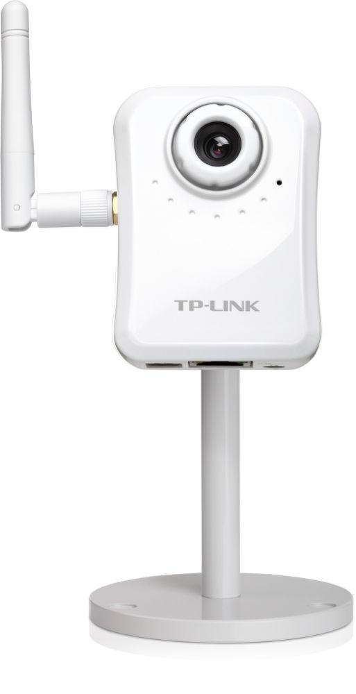 TP-LINK TL-SC3230N IP Kamera, CMOS