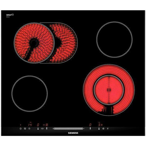 siemens et675mn11e sklokeramicka varna doska. Black Bedroom Furniture Sets. Home Design Ideas