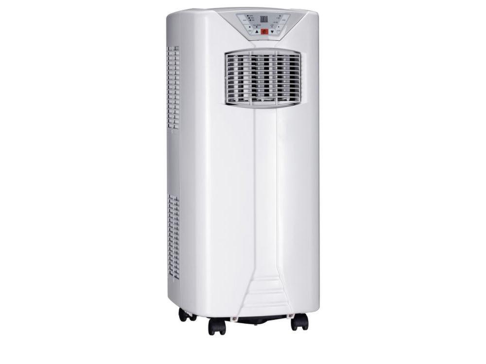 TOPCOM AC5494, ochladzovač vzduchu
