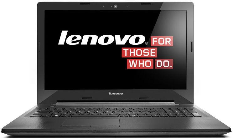 Lenovo G50 59-442761 (čierny)