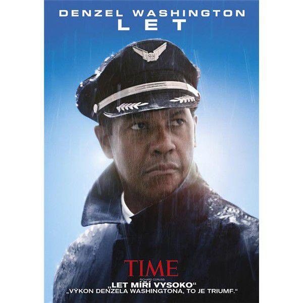 DVD F - Let