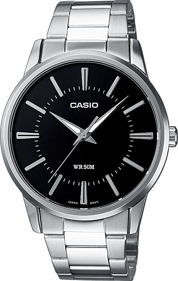 CASIO MTP 1303D-1A (004)
