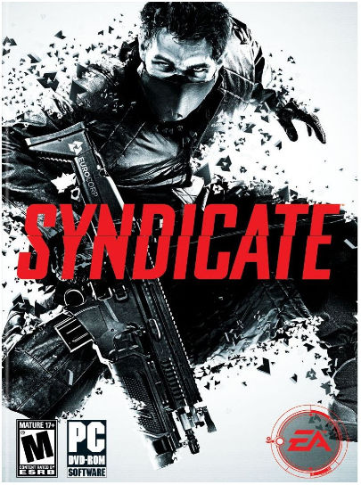 PC - SYNDICATE