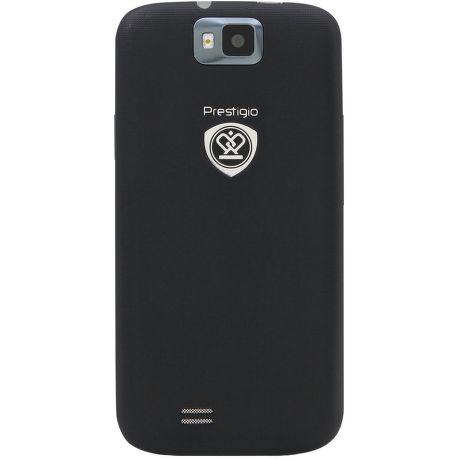 PRESTIGIO Multiphone 4055DUO, Dual SIM