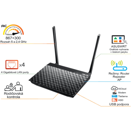 wireless modem router linksys router wiring diagram