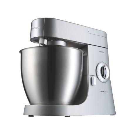 KENWOOD KMM770 CHEF Premier, kuchynsky robot