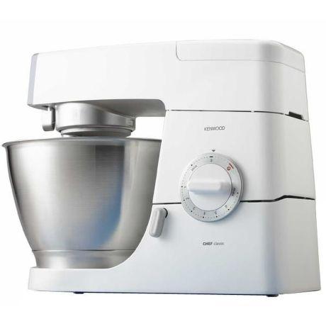 KENWOOD KM636 Major, kuchynsky robot