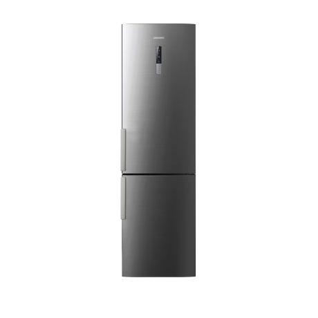 SAMSUNG RL60GZGIH1/XEF, kombinovana chladnicka
