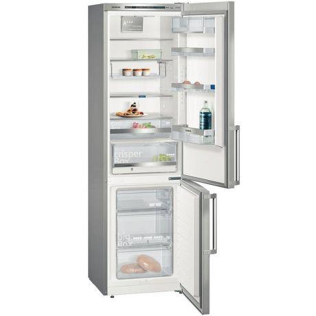 Nay chladničky s mrazničkou