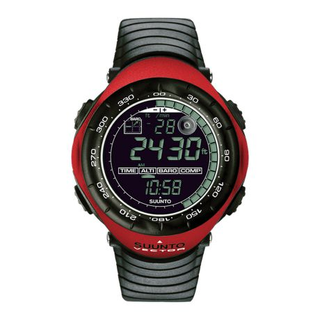 Suunto Vector red