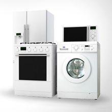 Až 150 € za nákup veľkej bielej techniky