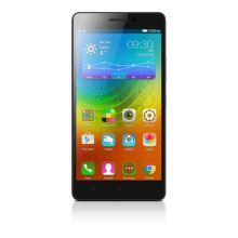 LENOVO A7000 Dual SIM, LTE (biely)