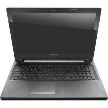 Lenovo IdeaPad G50-30, 80G001B8CK (cierny)