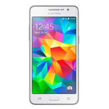 SAMSUNG G530 Galaxy Grand Prime, White