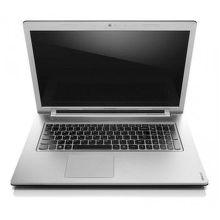 """LENOVO IdeaPad Z50-70 15.6"""" 3558U W8.1 biely (59-432522)"""