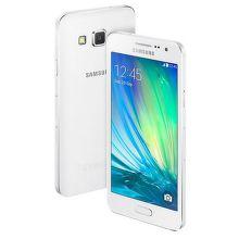 SAMSUNG A300 Galaxy A3 White