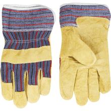 """TOPEX Pracovné rukavice, 10,5 """""""