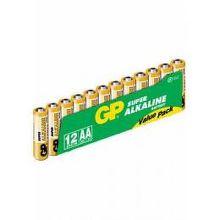 GP 15A LR6/ 12KS B1320F