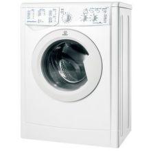 INDESIT IWSC 61051 C ECO EU, slim pračka