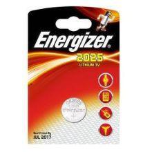 Energizer CR 2025