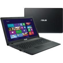 """ASUS X551MAV-SX368B 15.6"""" N2830 W8.1"""