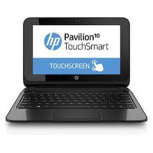 """HP Pavilion 10-e000sc 10.1"""" A4-1200 W8.1"""