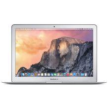 "APPLE MacBook Air 13"" i5 MD760SL/B"