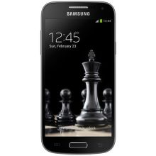 SAMSUNG i9195 Galaxy S4 mini (Black Edition)