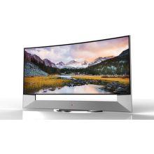 Štýlové TV