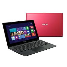 "ASUS X200MA-BING-KX381B 11.6"" N2830 W8.1, ružová"
