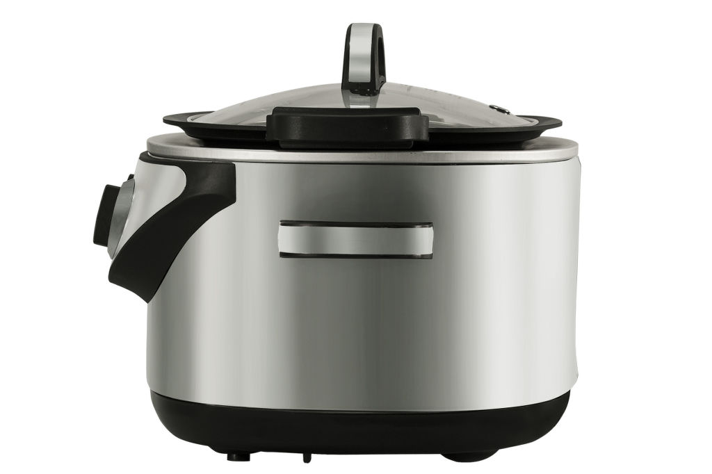 Elica ciak jzm kitchen appliances appliances i