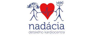 NADÁCIA DETSKÉHO KARDIOCENTRA