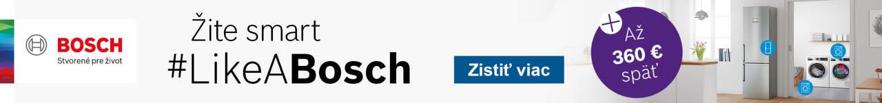 Bosch VBT cashback