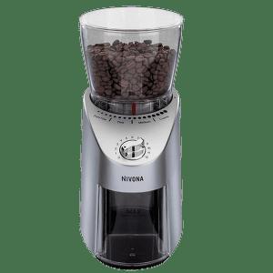 Prislusenstvo-kavovary