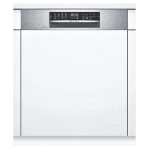 Inteligentné umývačky riadu