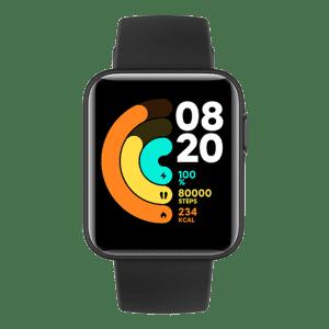 hodinky-a-meteostanice