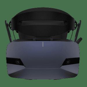 Okuliare na virtualnu realitu