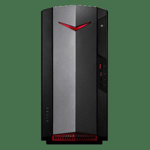 Stolné počítače