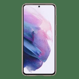 smartfony-inteligentne-telefony