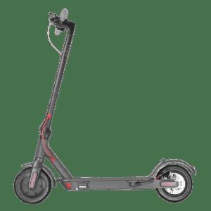 Elektrobicykle-a-kolobezky