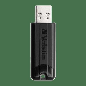USB, médiá, zálohovanie
