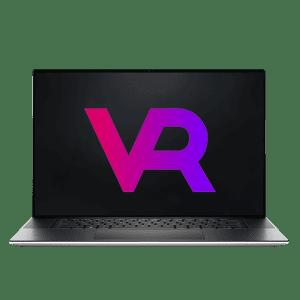 NEW Notebooky VR ready