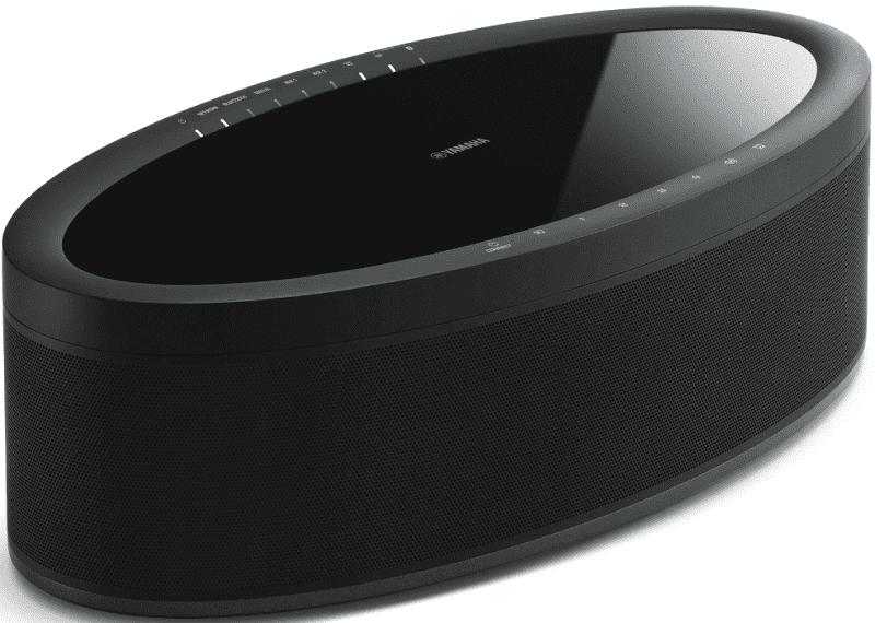 Môžem pripojiť gramofóny na Sonos Navy pečať pravidlá pre datovania dcéra