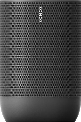môžete pripojiť gramofóny na Sonos rýchlosť datovania Hamilton Nový Zéland