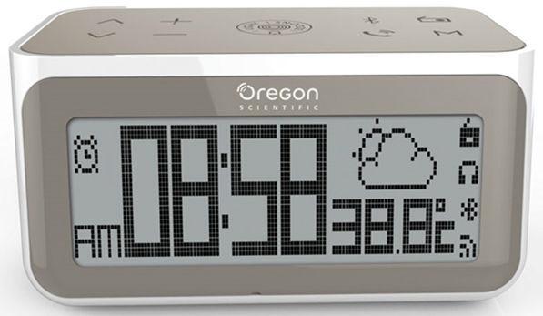 Oregon pripojiť tam nejaké dobré Gay dátumové údaje lokalít