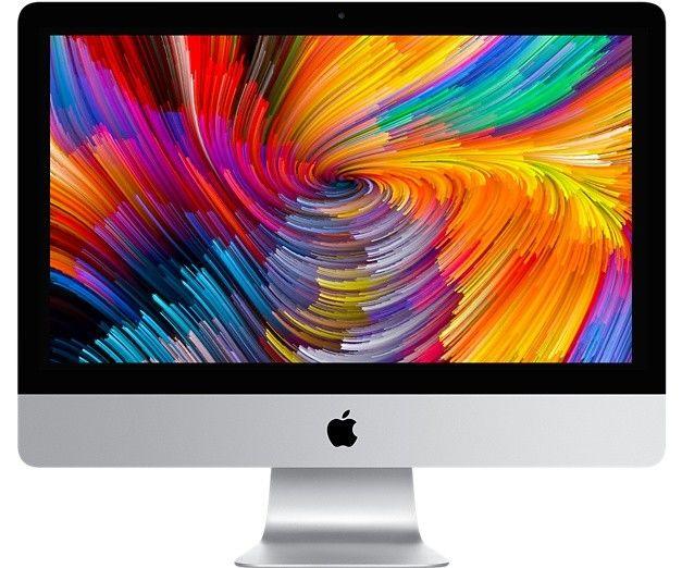 Nastavte, kedy stolový alebo prenosný Mac prejde do režimu spánku a kedy sa zobudí.