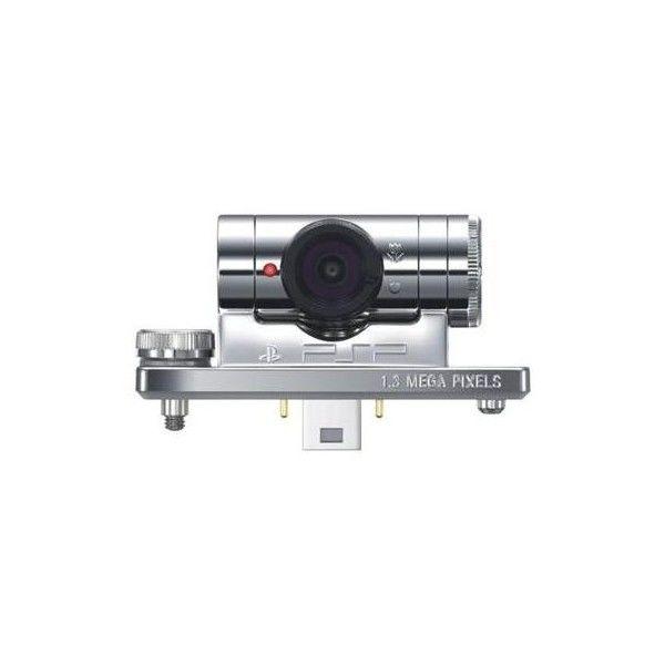 Telekamera