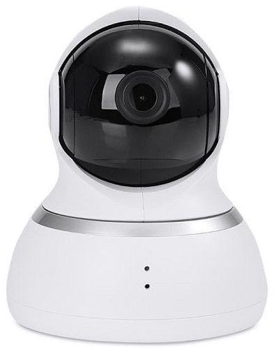 Xiaomi YI Dome Home 1080p YI006 biela IP kamera | Nay.sk