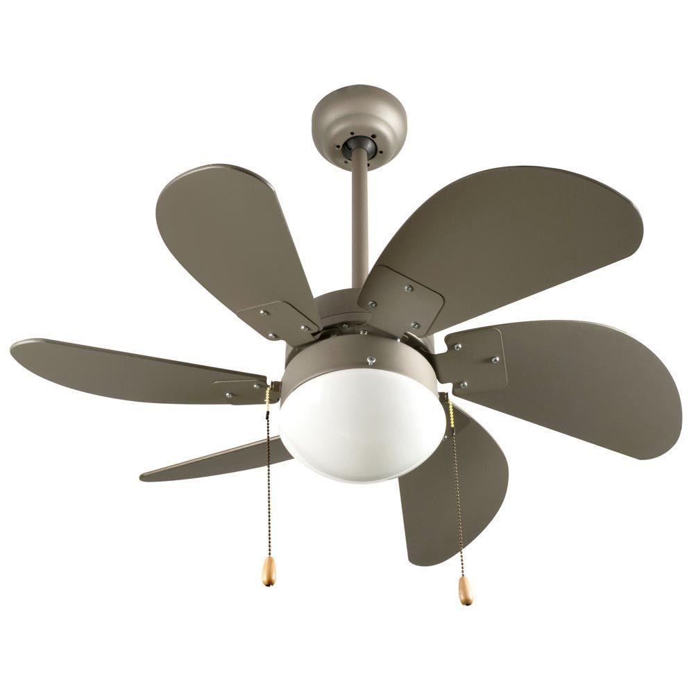 Pripojiť Stropné ventilátor svietidlá